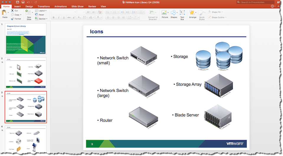 Vmware icon library templates think2xit vmware icon library templates ccuart Choice Image